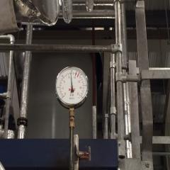 steamboiler5