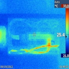 thermalimaging2